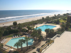 Intensive Mediation Myrtle Beach