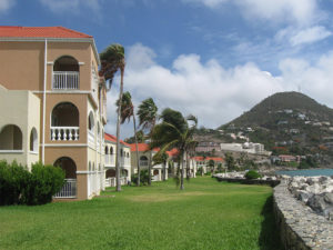 Intensive Mediation St Maarten